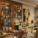 ROME - STYLISH NEW BOUTIQUE HOTELS