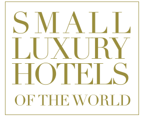 Small-Luxury-Hotel