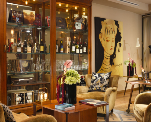 The-Best-Boutique-Hotels-In-Rome