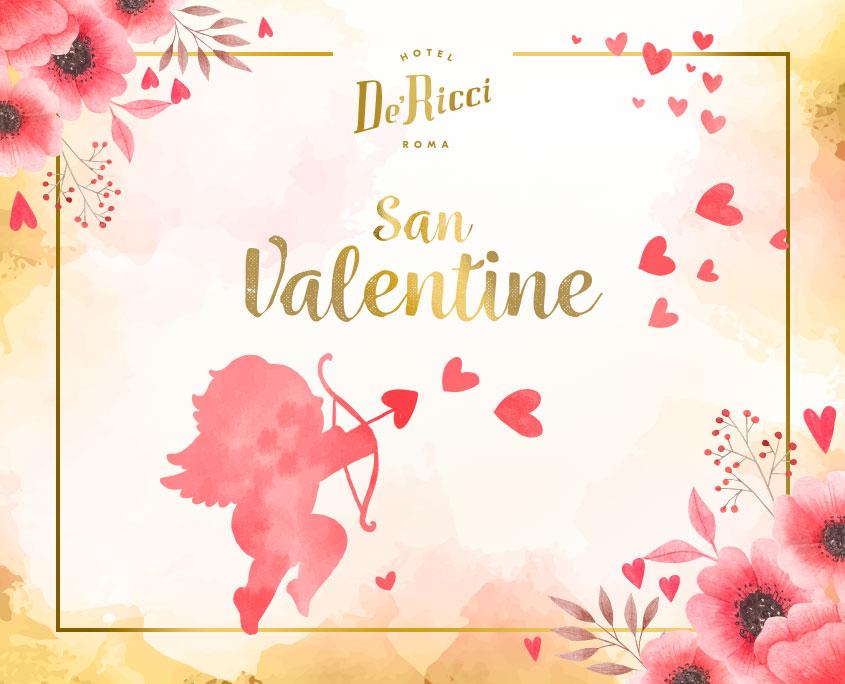 San-Valentino-Offerta