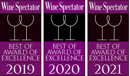 Wine-Spectator-Hotel-de-Ricci