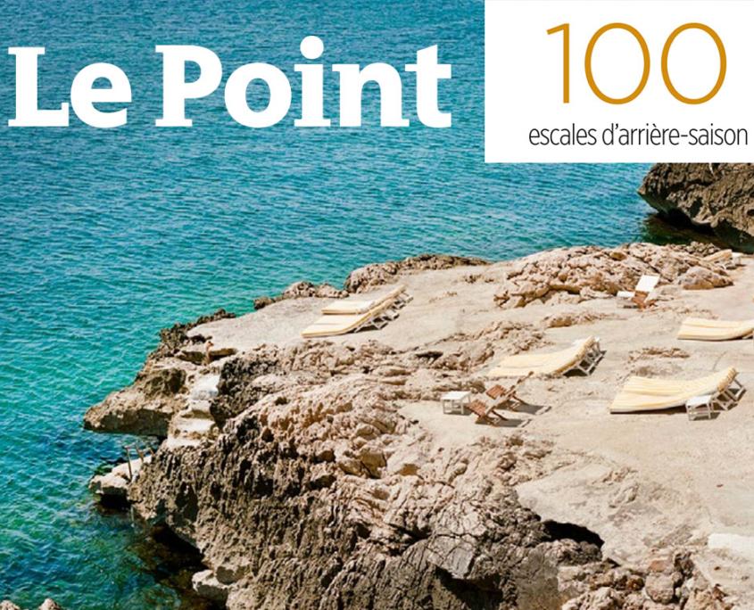 Le Point 100-escales-d'arrière-saison